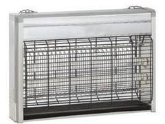 劳士电气新款顺迪灭蚊灯怎么样  代理顺迪灭蚊灯