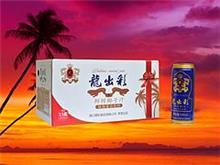 海口价格合理的海南鲜榨椰汁哪里买:三亚鲜榨椰汁招商