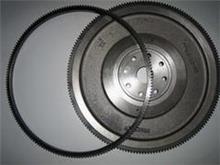专业生产飞轮 超值的飞轮就在易达汽车部件
