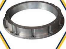 性价比高的飞轮连接圈供应商当属易达汽车部件 生产飞轮齿圈