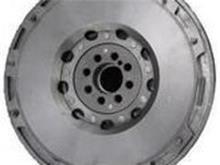 买实惠的飞轮,易达汽车部件是您不错的选择——福建飞轮齿圈