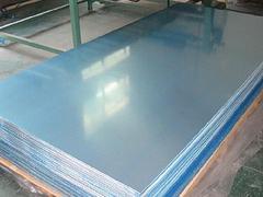 想买合格的铝板贴膜,同福顺铝业有限公司是您完美的选择   铝板贴膜、小块铝板、LED灯杯铝、灯丝铝板价格超低