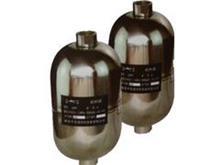 价位合理的延时器_声誉好的延时器供应商当属安通消防