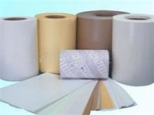 德州品质优良的防潮纸批售|天津防潮纸