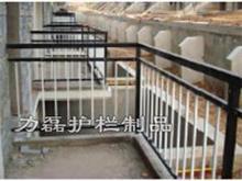 锌钢阳台护栏厂家_山东专业锌钢阳台护栏制造商