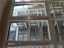 莱州断桥铝门窗:大量出售价位合理的断桥铝门窗