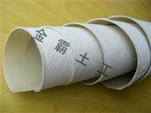 实惠的特宽复合防渗土工膜就在金霸环境技术公司:HDPE厂家土工布