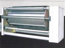 供应瓦楞纸预热器_福建超值的PH-900预热器哪里有供应