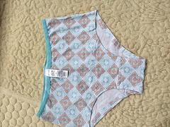 怎样购买优质泉州男女内裤 专业的泉州厂家直销男女内裤