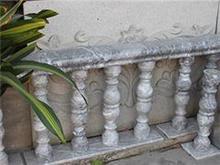 厂家推荐石雕阳台柱|广东优惠的石雕阳台柱供应
