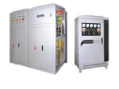 受欢迎的大功率稳压器品牌推荐  ,安徽SBW大功率稳压器