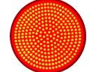 东莞优质的节能灯片价格怎么样——不需要散热器COB
