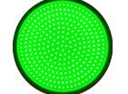 如何买性价比高的节能灯_LTD光源片加盟