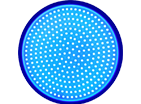 三问COB光源片:供应东莞高质量的节能灯