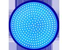 节能灯代理加盟_供应东莞地区好用的节能灯