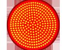 东莞哪里有供应优质的节能灯片|节能灯片厂家批发