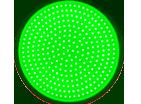 节能灯片批发_名企推荐价格优惠的节能灯