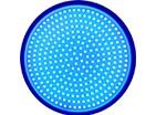 购买优质的节能灯优选三问电子 _三问节能灯片
