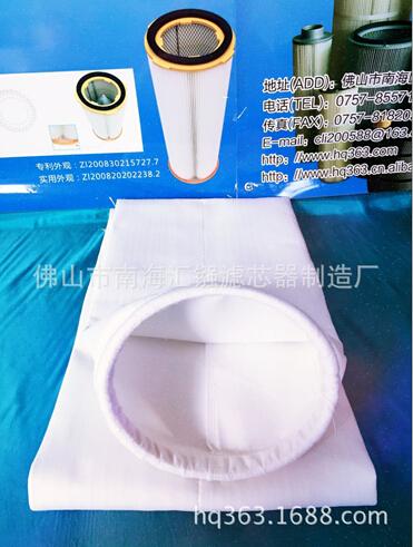 三维立体结构的涤纶优质常温