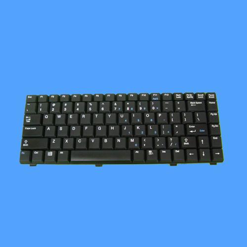 【手提电脑键盘外壳】手提电脑键盘外壳批发价格