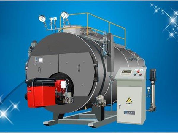 锅炉厂,蒸汽锅炉,热水锅炉