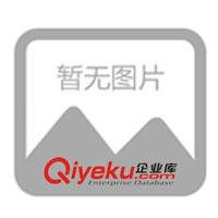 上海市优良的隔震减震橡胶支座供应商 隔震减震橡胶支座代理加盟