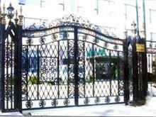 价格合理的铁艺:旺兴达装饰优惠的铁艺阳台护栏新品上市