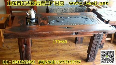 濮阳船木家具价格及图片