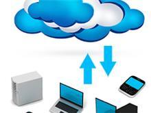 要找安全可靠的虚拟主机,就来盛世互联信息公司 专业的空间
