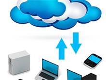 服务好的虚拟主机,盛世互联信息公司是首要选择:专注域名