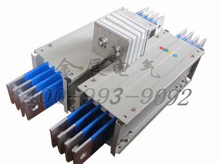 安徽优质空气型母线槽批发|空气型母线槽价格|厂家直销选金展