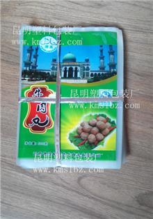 买耐用的食品包装袋,就到塑料包装厂_塑料袋产品信息
