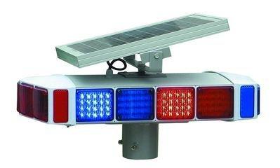 临沂哪家生产的交通警示灯是具有口碑的|巢湖交通警示灯批发