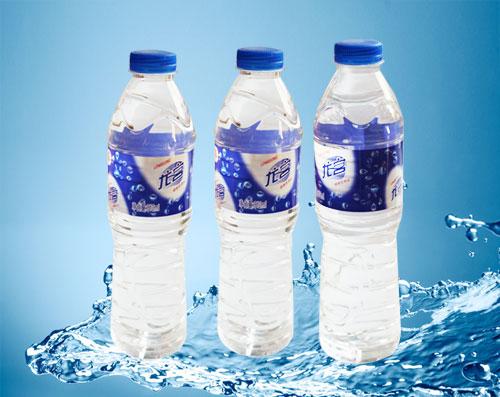 远景矿泉水-知名的饮用水厂家_聊城饮用水