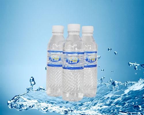 采购实惠的矿泉水就找远景矿泉水_矿泉水批发价格