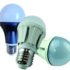 济南哪里有卖灯泡的,推荐中通建设,型号齐全,价格实惠
