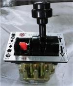 控制氣閥價格 山東報價合理的控制氣閥