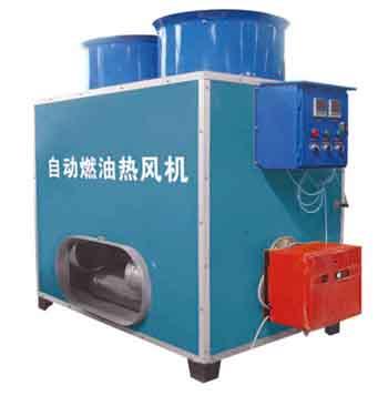 大棚热风炉价格_多级高效热风炉温室大棚热风炉养殖加温机山