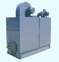 大棚热风炉价格_洛阳养殖大棚专用热风炉价格