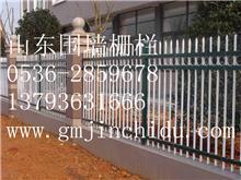 【潍坊阳台护栏】潍坊阳台护栏厂家 潍坊阳台护栏生产 阳台护栏