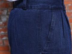 美泰来牛仔裤工装搭配 冬季牛仔裤 最新牛仔裤报价