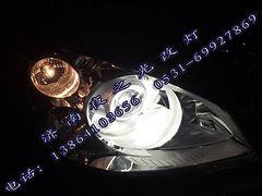 改装氙气灯【全网推选】改装氙气灯厂家放心选