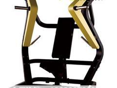 【室内健身器材厂 【推荐】德州价格适中的室
