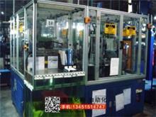 报价合理的多工位处理机供销_淮安处理专用机