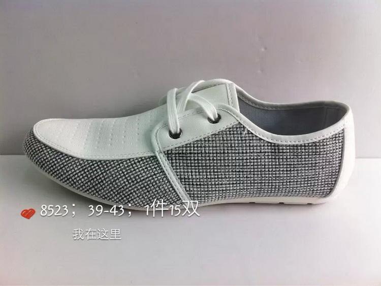 【时尚男休闲鞋代理|想买价格合理的时尚男休