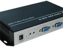 广州智能的VGA网络高清编码器推荐,VGA网络高清编码器代理
