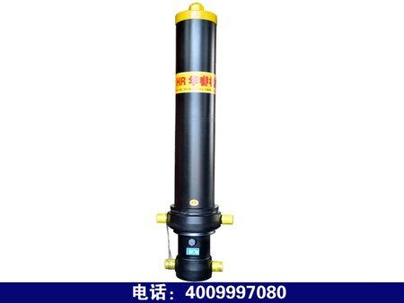 山东液压油缸压力| 山东液压油缸结构图-华睿工程机械设备
