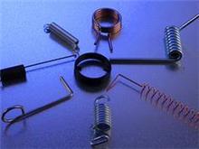 选购物超所值的扭转弹簧就选宏圣弹簧公司——大兴弹簧厂家