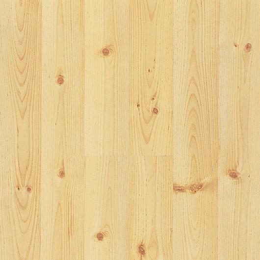 松木贴图素材