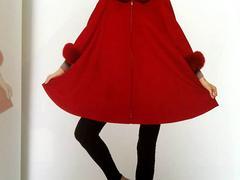 广州晨龙羊绒大衣高端女装销售商 高端品牌女装批发价格如何